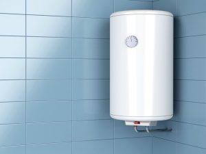 Quel chauffe-eau choisir pour sa maison ?